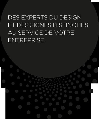 experts-design-signes-distinctifs-service-entreprise