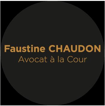 arenaire-cabinet-avocats-equipe-faustine-chaudon-nom