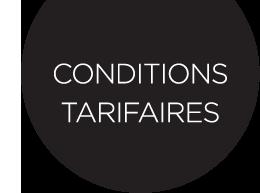 cabinet-conditions-tarifaires