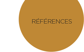 arenaire-cabinet-references