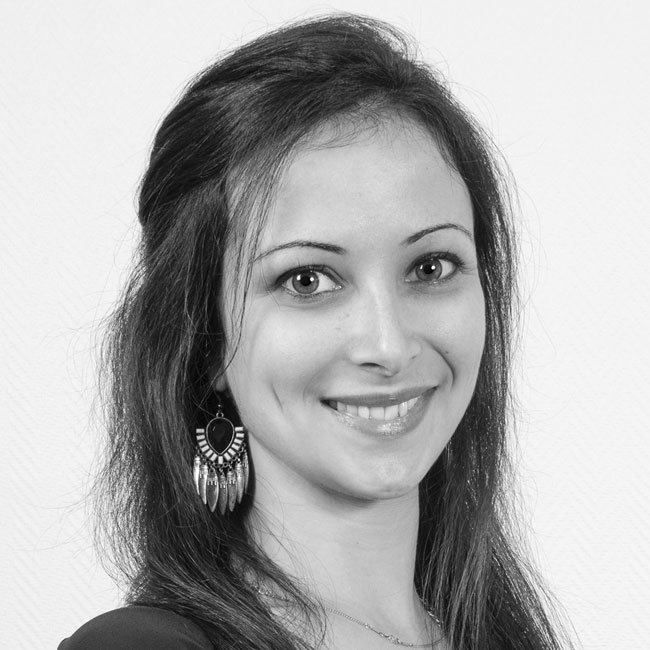 arenaire-cabinet-juriste-equipe-marie-dutheillet-lamonthezie