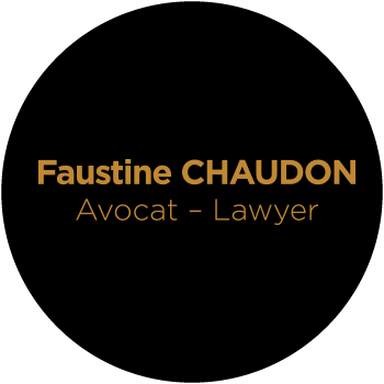 Faustine-Chaudon-avocat-lawyer-Arenaire-Paris-name