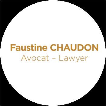 Faustine-Chaudon-avocat-lawyer-Arenaire-Paris