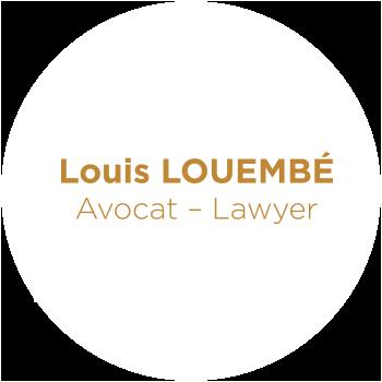 Louis-Louembe-avocat-lawyer-Arenaire-Paris