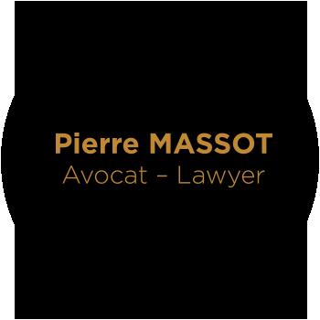 Pierre-MASSOT-avocat-lawyer--Arenaire-Paris-name