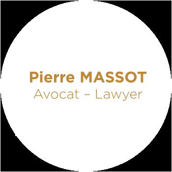 Pierre-MASSOT-avocat-lawyer--Arenaire-Paris