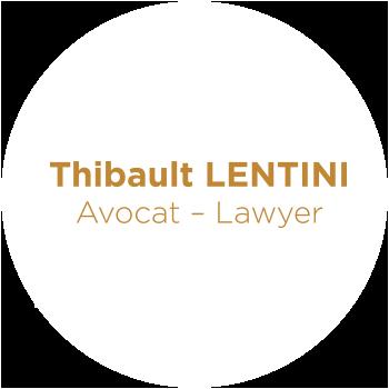 Thibault-Lentini-avocat-lawyer-Arenaire-Paris