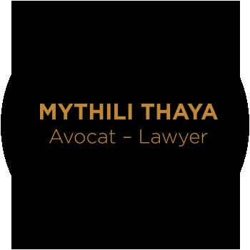 arenaire-cabinet-avocat-lawyer-mythili-thaya-name