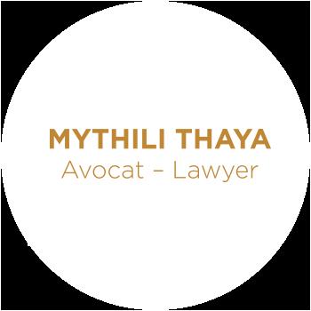 arenaire-cabinet-avocat-lawyer--mythili-thaya
