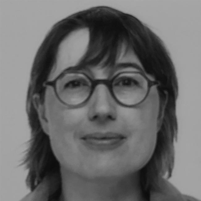 arenaire-cabinet-avocats-equipe-julie-bernaud-sene