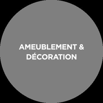 arenaire-cabinet-avocats-references-ameublement-decoration