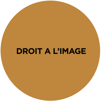 arenaire-cabinet-avocats-references-droits-images