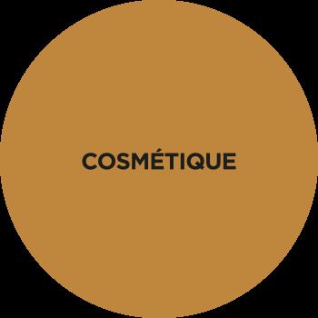 secteurs-activite-cosmetique