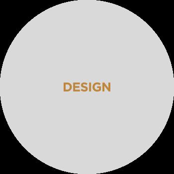 secteurs-activite-design