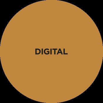 secteurs-activite-digital