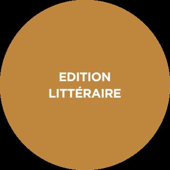 secteurs-activite-edition-litteraire