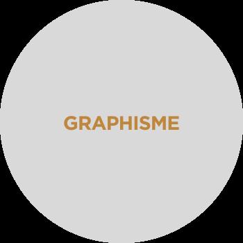 secteurs-activite-graphisme