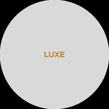 secteurs-activite-luxe