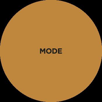 secteurs-activite-mode