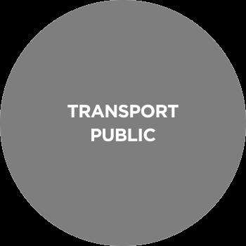 secteurs-activite-transport-public