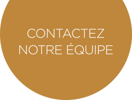 arenaire-cabinet-avocats-contact-equipe
