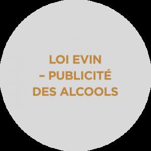 arenaire-cabinet-avocats-domaines-loi-evin-publicite-alcools