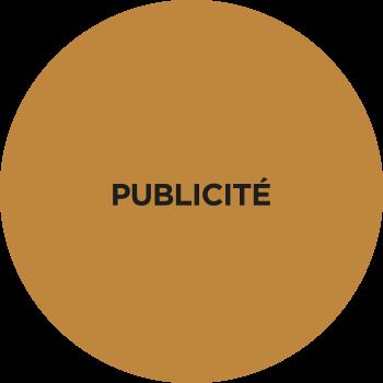 arenaire-cabinet-avocats-domaines-publicite