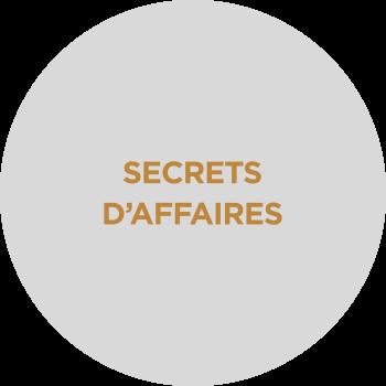 arenaire-cabinet-avocats-domaines-secrets-affaires