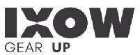 Parasitisme-logo-Ixow-Gear-Up
