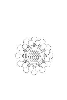 Modèle Tinnus image 1 caractère fonctionnel d'un modèle