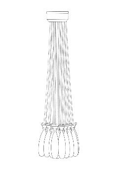 Modèle Tinnus image 2 caractère fonctionnel d'un modèle
