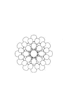 Modèle Tinnus image 3 caractère fonctionnel d'un modèle